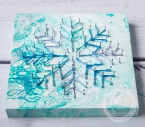 AcrylicPour_201812080010