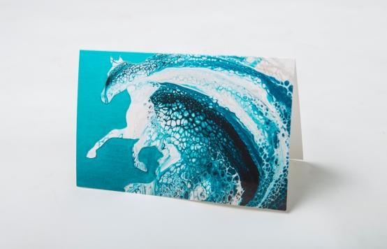 artcards_201901180004