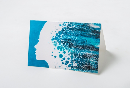 artcards_201901180005